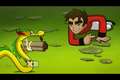 Thumbnail for version as of 07:40, December 1, 2013