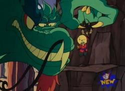 Enter the Dragon Showdown.png