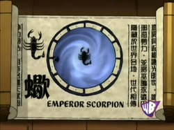 Emperor Scorpion Scroll.png