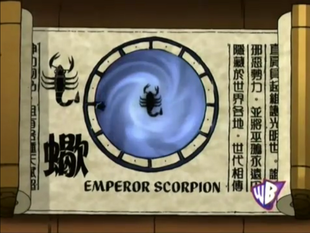 File:Emperor Scorpion Scroll.png