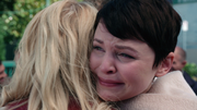 2x01 Mary Margaret Emma