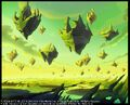 Calling All Xiaolin Dragons.jpg