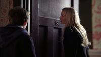 2x20 Henry Emma