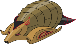 TunnelArmadilloNew.png