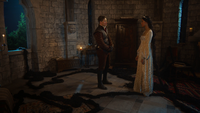 3x14 Inside the tower