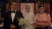 6x20 Going to the altar