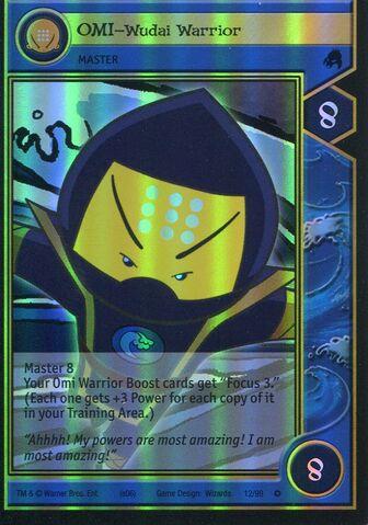 File:TCG - OMI-Wudai Warrior.jpg