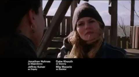 Dawno, dawno temu - 1x11 - Promo 1