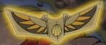 Wings of Tinabi1
