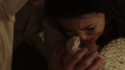 1x01 Snow Emma