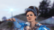 1x20 Blue Fairy
