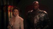 2x03 Snow Lancelot