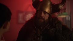 6x15 Viking