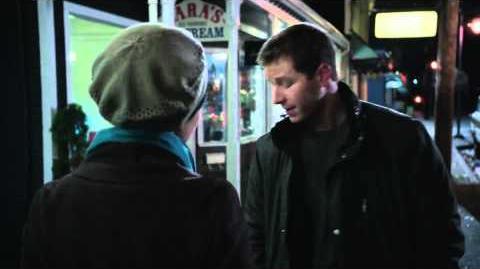 Dawno, dawno temu - 1x13 - Sneak Peek 4