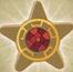 Star Hanabi