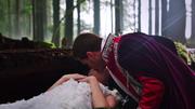 1x01 Kiss