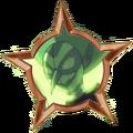 Badge-6603-1.png
