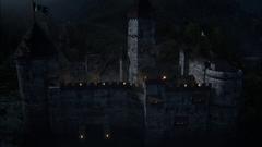 1x08 Castle