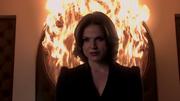 2x02 Regina flame