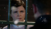 4x10 Mary Margaret spell