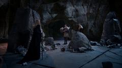 4x17 Cave