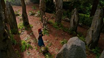 Kamienne Wzgórze