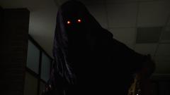 2x01 Wraith