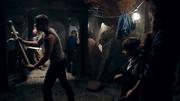 2x04 David in mines