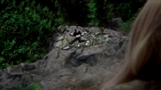 4x19 Cruella dead