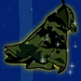 XC Shroud of Monster Camo