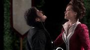 2x09 Hook Queen of Hearts