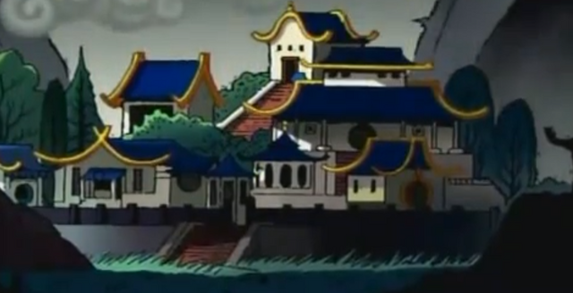 File:Xiaolin Temple.png