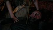 2x07 Quinn death