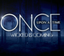 Wicked is Coming