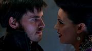 2x09 Hook Evil Queen