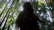 2x01 Wraith released