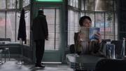 1x10 David enters Diner