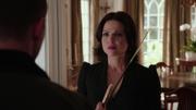 2x02 David Regina sword