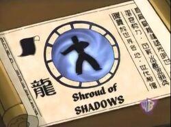 ShroudOfShadowsScroll.jpg