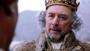 1x11 King Leopold