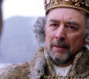 Król Leopold