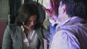2x05 Daniel disappearing