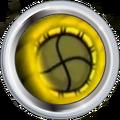 Badge-6604-5.png