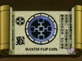 Mantis Flip Coin Scroll.png