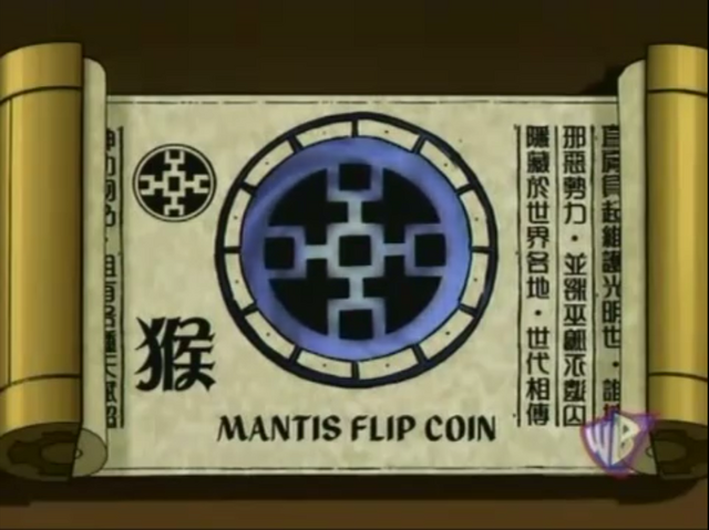 File:Mantis Flip Coin Scroll.png