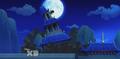 Thumbnail for version as of 16:59, September 24, 2014
