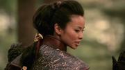 2x08 Mulan
