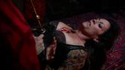 2x07 Anita death