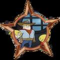 Badge-6603-0.png