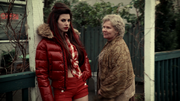 2x17 Ruby Granny